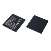 Аккумуляторная батарея BL-L4A/BV-L4A для Microsoft 535 Dual/830