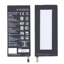 Аккумуляторная батарея BL-T24 для LG K212, K220 4100mAh / 15.79Wh 3,85V