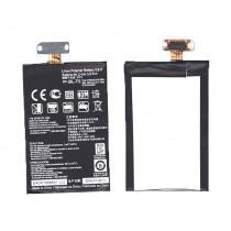 Аккумуляторная батарея BL-T5 для LG Nexus 4 (E960)