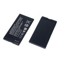 Аккумуляторная батарея BL-T5A для Microsoft 550