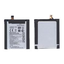 Аккумуляторная батарея BL-T7 для LG G2 D802
