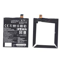 Аккумуляторная батарея BL-T9 для LG D820 Nexus 5