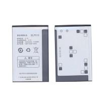 Аккумуляторная батарея BLP515 для OPPO F15, R801, T15, T703, X903