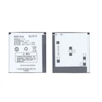 Аккумуляторная батарея BLP519 для OPPO R813T R817 R817T
