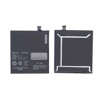 Аккумуляторная батарея BLP533 для OPPO X907 BLP533