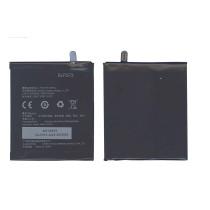 Аккумуляторная батарея BLP573 для OPPO N1 MINI N5117 R6007