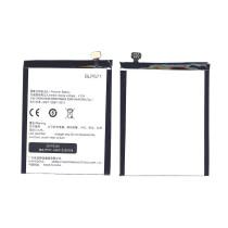 Аккумуляторная батарея BLP577 для OPPO R7007 N7005