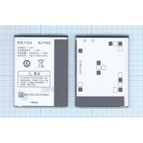Аккумуляторная батарея BLP589 для OPPO 3000, 3005, 3007