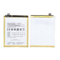 Аккумуляторная батарея BLP599 для OPPO R7 PLUS, R7P