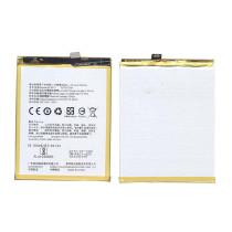 Аккумуляторная батарея BLP611 для OPPO R9 PLUS, R9P