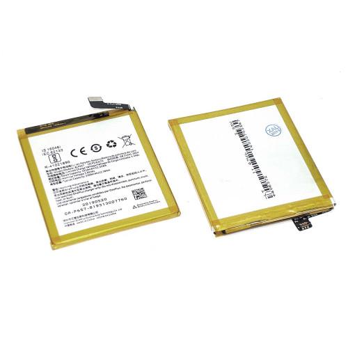 Аккумуляторная батарея  BLP657 для OnePlus OnePlus 6