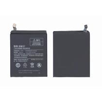 Аккумуляторная батарея BM37 (Int.Version) для Xiaomi Mi 5s Plus 3800mAh / 14.63Wh 3,85V