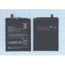 Аккумуляторная батарея BM3C для Xiaomi Mi 7 3050mAh / 11.74Wh 3,85V