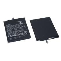 Аккумуляторная батарея BM3E для Xiaomi Mi 8