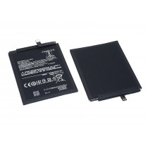 Аккумуляторная батарея BM3L для Xiaomi Mi 9
