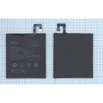 Аккумуляторная батарея BM4A для Xiaomi Redmi Pro 4000mAh / 15.40Wh 3,85V