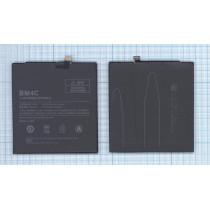 Аккумуляторная батарея BM4C для Xiaomi Mi Mix 4300mAh / 16.56Wh 3,85V