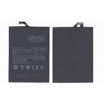Аккумуляторная батарея BM50 для Xiaomi Max 2 5300mAh / 20.41Wh 3,85V