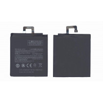 Аккумуляторная батарея BN20 для Xiaomi 5C ( Ch.Version ) 2850mAh / 11.0Wh 3,85V