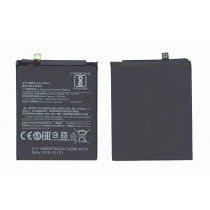Аккумуляторная батарея BN35 для Xiaomi Redmi 5 3200mAh / 12.32Wh 3,85V