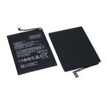 Аккумуляторная батарея BN36 для Xiaomi Mi 6X/Mi A2