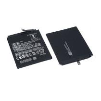 Аккумуляторная батарея BN39 для Xiaomi Mi Play