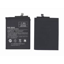 Аккумуляторная батарея BN40 для Xiaomi Redmi 4 Pro 3.85V 15,4Wh