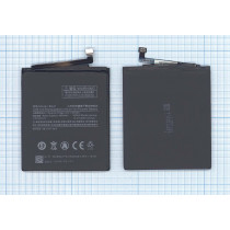 Аккумуляторная батарея BN41 для Xiaomi Redmi Note 4 3.7V 4100mAh