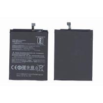 Аккумуляторная батарея BN44 для Xiaomi Note 5 Dual, Redmi 5 Plus 3900mAh / 15.02Wh 3,85V
