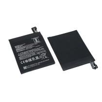 Аккумуляторная батарея BN45 для Xiaomi Redmi Note 5/Note 5 Pro