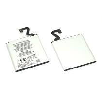 Аккумуляторная батарея BP-4GW для Nokia 920