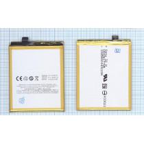 Аккумуляторная батарея BT42C для Meizu M2 Note