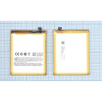 Аккумуляторная батарея BT61-A для MeiZu M3 Note 4000mAh / 15.40Wh 3,85V