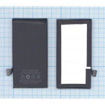 Аккумуляторная батарея BT-M1 для MeiZu M030, MX, MX1 1600mAh / 5.92Wh 3,7V