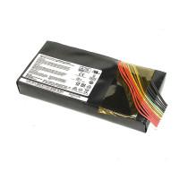 Аккумулятор для MSI GT62VR, GT73VR (BTY-L78) 14.4V 75.24Wh