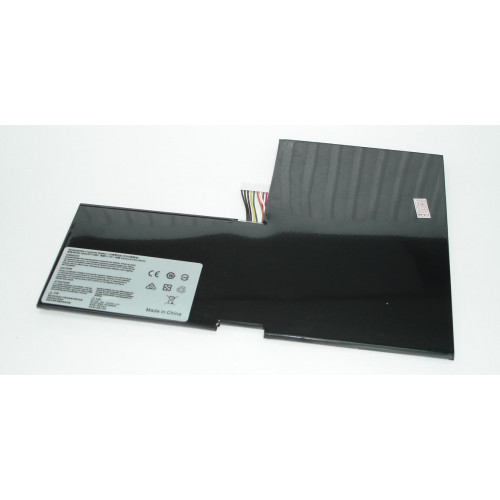 Аккумулятор для MSI GS60 (BTY-M6F)