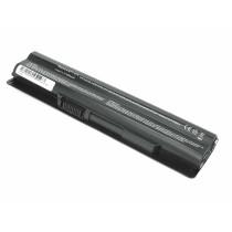 Аккумулятор для MSI FX400/FX600 (BTY-S14) 11.1V 5200mAh REPLACEMENT черная