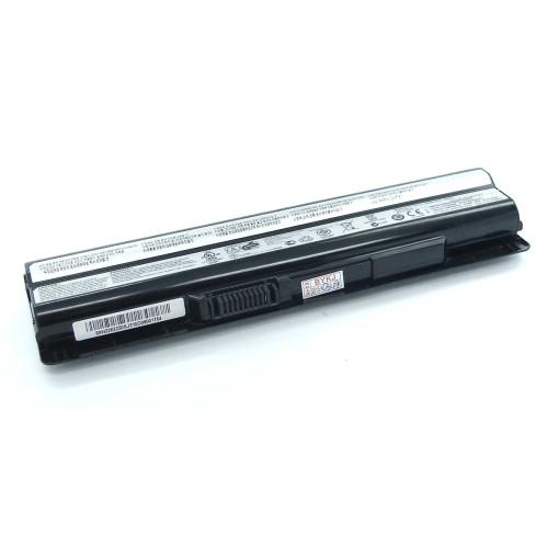 Аккумулятор для MSI FX400/FX600 (BTY-S14) 49Wh