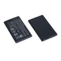 Аккумуляторная батарея BV-5J для Microsoft 435/435 Dual/532/532 Dual