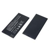 Аккумуляторная батарея BV-T4B для Microsoft 640 XL