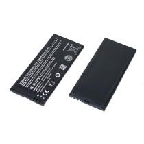 Аккумуляторная батарея BV-T5E для Microsoft 950 Dual