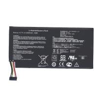Аккумуляторная батарея C11-ME370T для планшета ASUS Google Nexus 7 16Wh