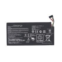 Аккумуляторная батарея C11-ME370TG для Asus Google Nexus 7 WiFi 3,75V 42,7Wh