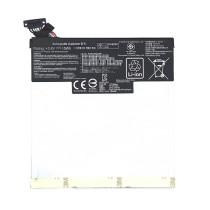 Аккумуляторная батарея C11P1326 для Asus Memo Pad 7 ME176C 3,8V 15Wh
