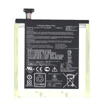 """Аккумуляторная батарея C11P1329 для Asus MeMO Pad 8"""" ME181C 3,8V 15,2Wh"""