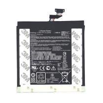 Аккумуляторная батарея C11P1331 для Asus FonePad 8 FE380CG 3,8V 15,2Wh
