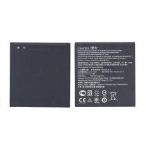 Аккумуляторная батарея C11P1403 для Asus A450CG, ZenFone 4.5 6.4Wh 3,7V