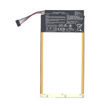 Аккумуляторная батарея C11P1411 для Asus MeMO Pad 10 ME103K 3.7V 19Wh