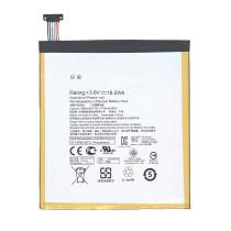 "Аккумуляторная батарея C11P1502 для Asus ZenPad 10"" Z300C 3,8V 18,5Wh"
