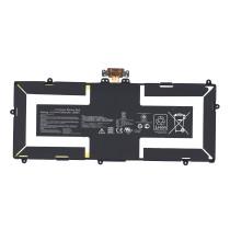 Аккумуляторная батарея C12-TF810C для Asus VivoTab TF810C 3,8V 30Wh